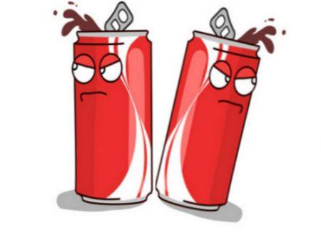 Pasmo sa Coke